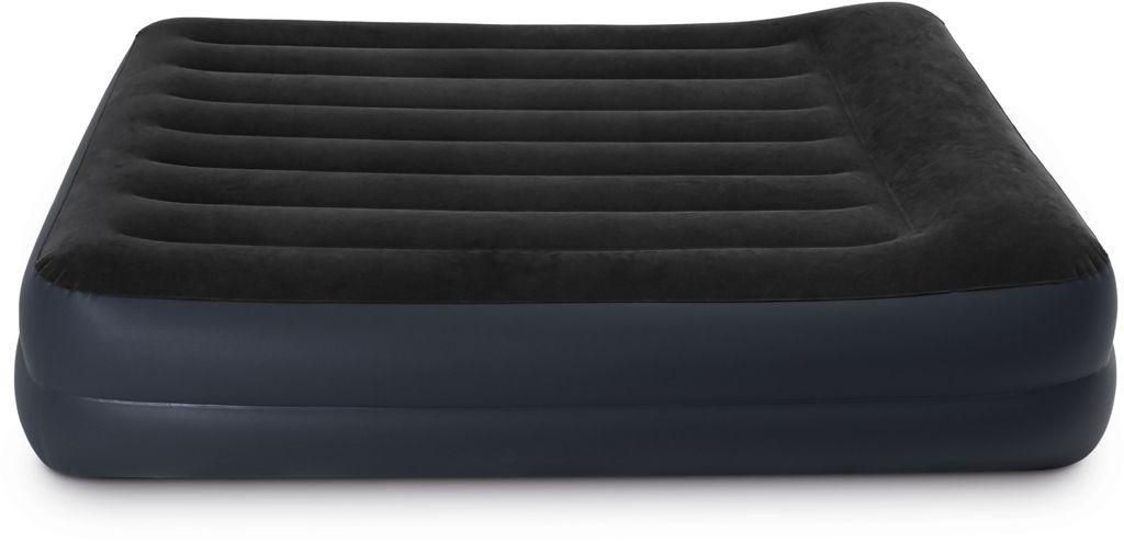 Кровать надувная Intex 64122