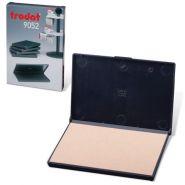 Штемпельная подушка неокрашенная 110*70мм TRODAT 9052