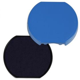 Подушка сменная TRODAT для 46040 синяя 6/46040