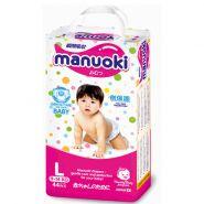 Manuoki L44 ТРУСИКИ