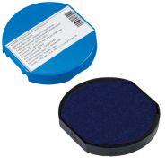 Подушка сменная TRODAT для 46045/46145 синяя 6/46045