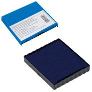 Подушка сменная TRODAT для 4924/4940 синяя 6/4924
