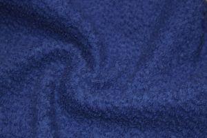 """Пальтовая ткань """"Барашек"""" 6047/D W4-QD1601/C#526"""