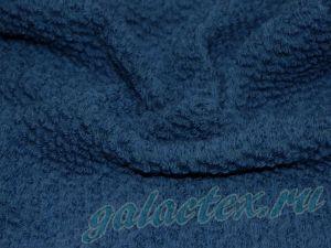 """Пальтовая ткань """"Барашек"""" 6047/D W4-QD1601/C#523"""