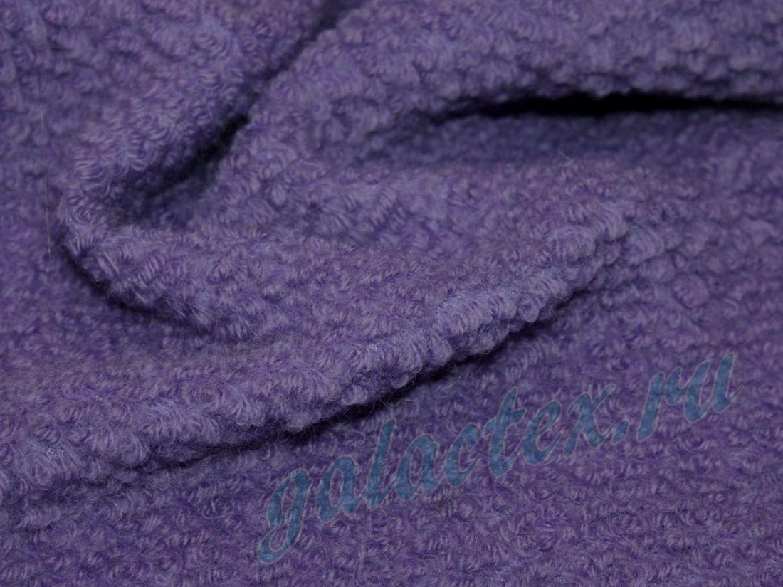 """Пальтовая ткань """"Барашек"""" 6047/D W4-QD1601/C#204"""