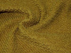 """Пальтовая ткань """"Барашек"""" 6047/D W4-QD1601/C#521"""