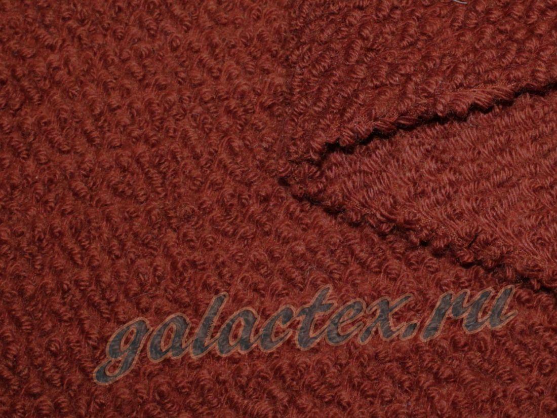 """Пальтовая ткань """"Барашек"""" 6047/D W4-QD1601/C#192"""