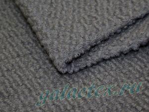 """Пальтовая ткань """"Барашек"""" 6047/D W4-QD1601/C#511"""