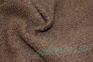 """Пальтовая ткань """"Барашек"""" 6048/D W4-QD1601/C#16"""