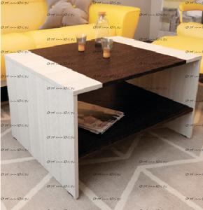 Стол журнальный Статус-4 (74х42x60)