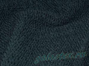 """Пальтовая ткань """"Барашек"""" 6048/D W4-QD1601/C#223"""