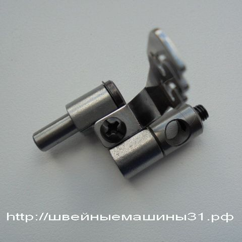 Механизм привода игловодителя с нитепритягивателем TOYOTA 354, 355       цена  1200 руб.