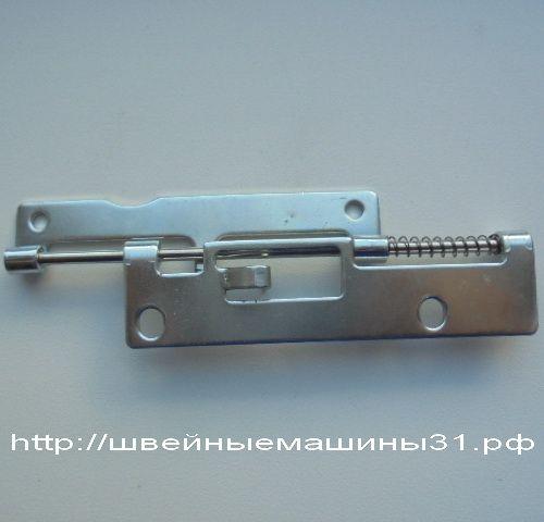 Подпружиненое крепление передней крышки TOYOTA 355   цена 300 руб.
