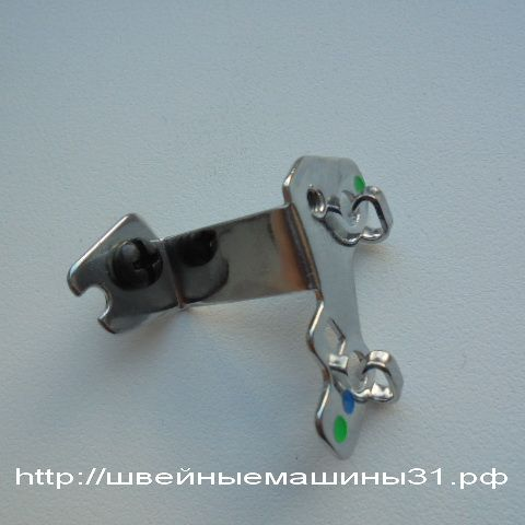 Нитепритягиватель #2 TOYOTA 354, 355    цена 200 руб.