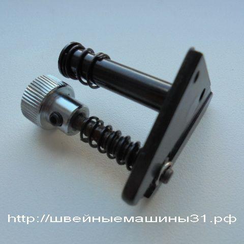 Механизм изменения ширины обработки с направляющей нижнего ножа TOYOTA 355   цена 1600 руб.