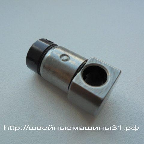 Направляющая штока крепления правого петлителя TOYOTA 354, 355   цена 600 руб.