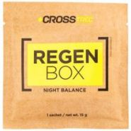 Trec Nutrition Crosstrec Regen Box (1 порция)