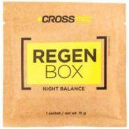 Trec Nutrition Crosstrec Regen Box (1 порция)