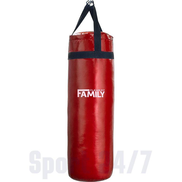 Боксерский мешок Family TTR 25-90
