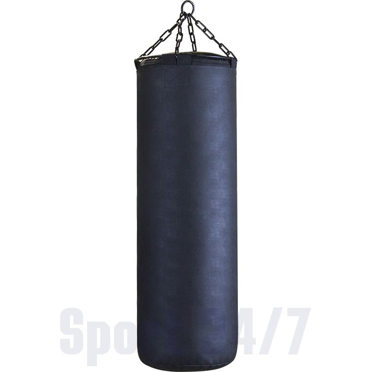 Боксерский мешок Family MKK 50-120
