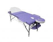 Складной переносной массажный стол US Medica Tokyo (+SPA)