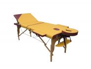 Складной переносной массажный стол US Medica Sakura (+SPA)