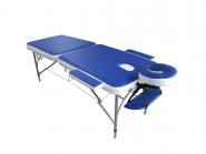 Складной переносной массажный стол US Medica Marino (+SPA)