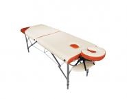 Складной переносной массажный стол US Medica Super Light (+SPA)