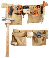 Ящики и сумки для инструментов - все для сада, дома и огорода!