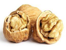 Грецкий орех в скорлупе Чили (крупный)