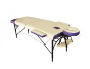 Складной переносной массажный стол US Medica Master (+SPA)