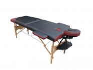 Складной переносной массажный стол US Medica Samurai (+SPA)
