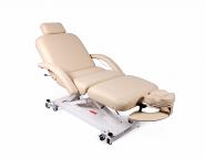 Стационарный массажный стол US Medica Profi (+SPA)