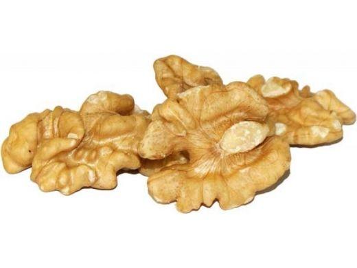 Грецкий орех очищенный  Бабочка Экстра