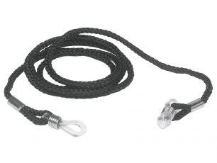 Шнурок для защитных очков TRUPER COR-LS 14306