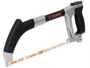 Профессиональная ножовка по металлу TRUPER ATI-12 10251