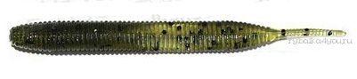 Купить Мягкая приманка Kosadaka Sota Worm 70мм / цвет BG 8 шт