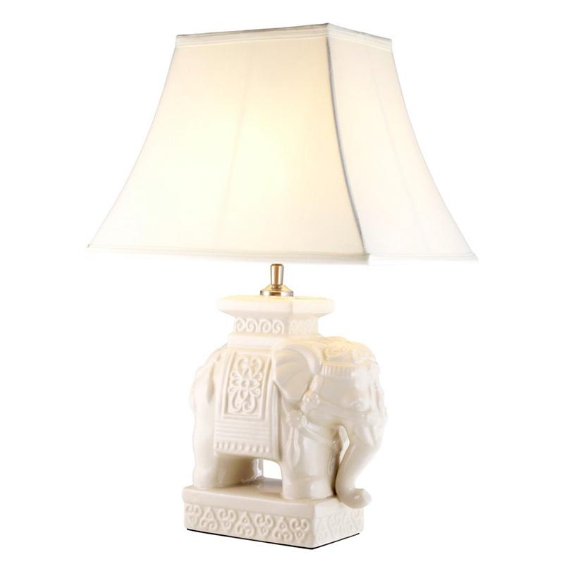 Настольная лампа Eichholtz 109909