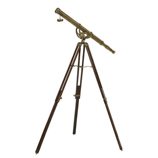 Телескоп Eichholtz 100584