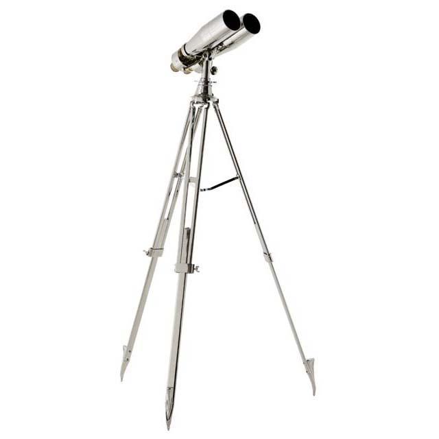 Телескоп Eichholtz 104014