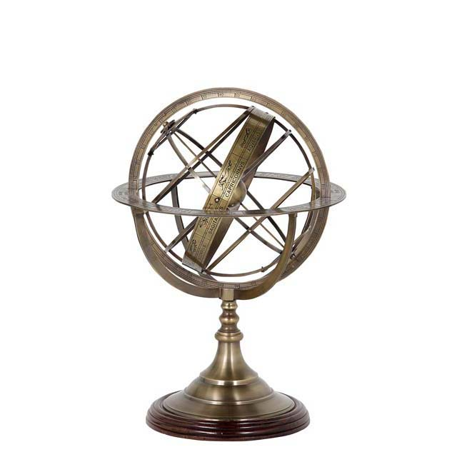 Глобус Eichholtz 103789