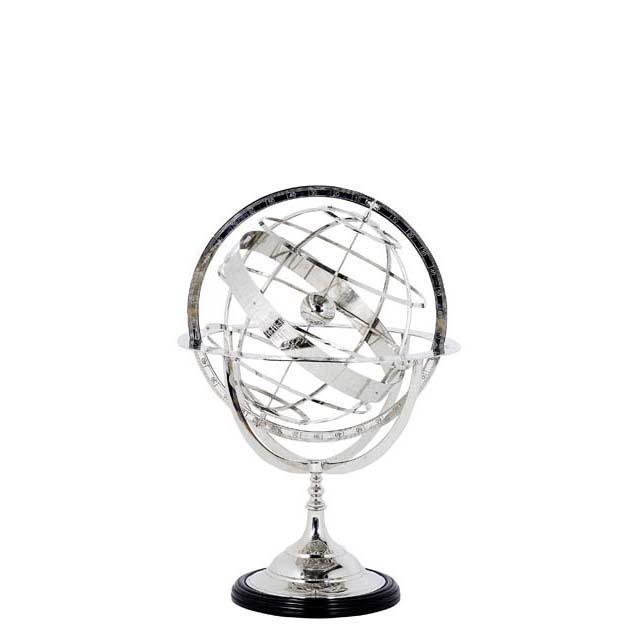 Глобус Eichholtz 104652