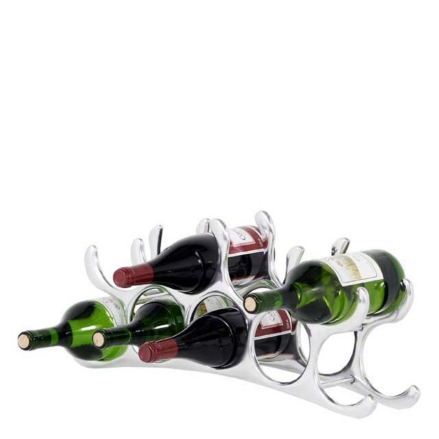 Подставка для бутылок Eichholtz 104996