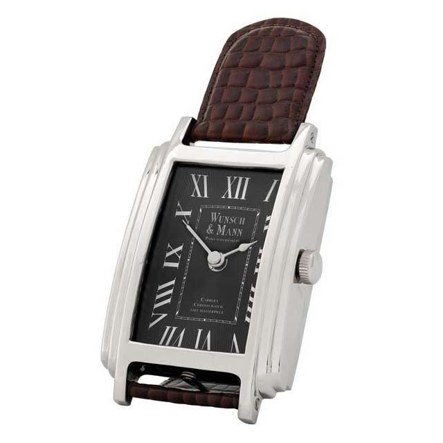 Часы Eichholtz 106590