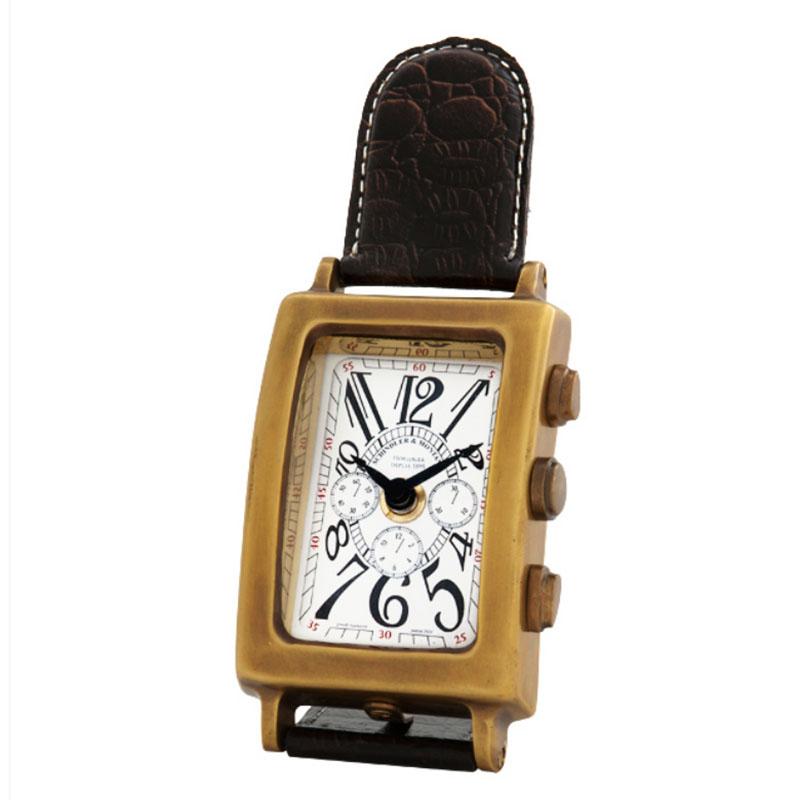 Часы Eichholtz 106400