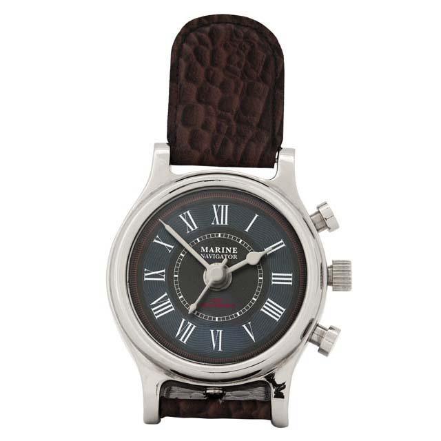 Часы Eichholtz 106599