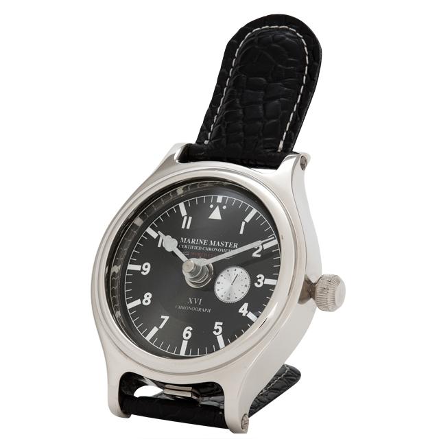 Часы Eichholtz 106401