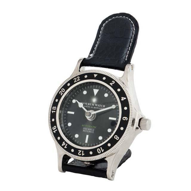 Часы Eichholtz 106397