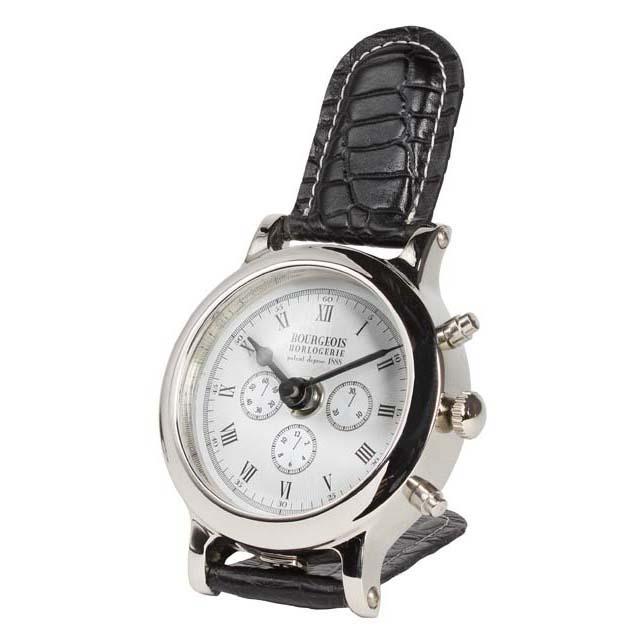 Часы Eichholtz 106398