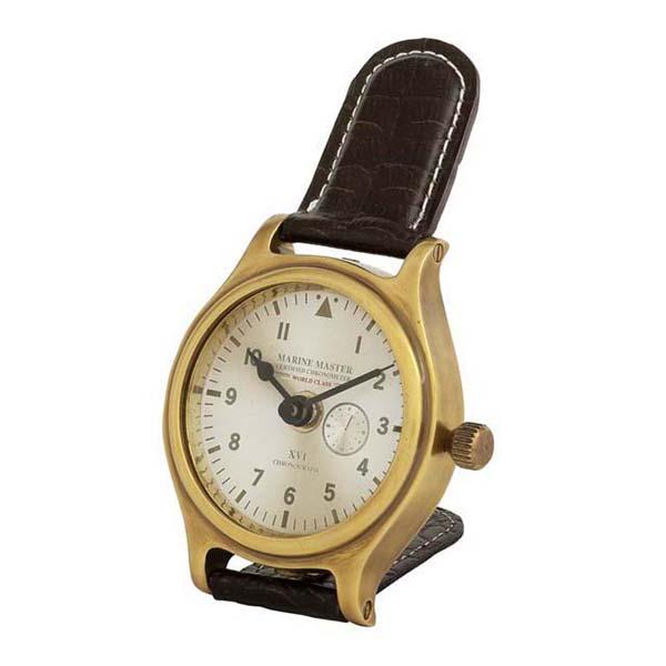 Часы Eichholtz 106478